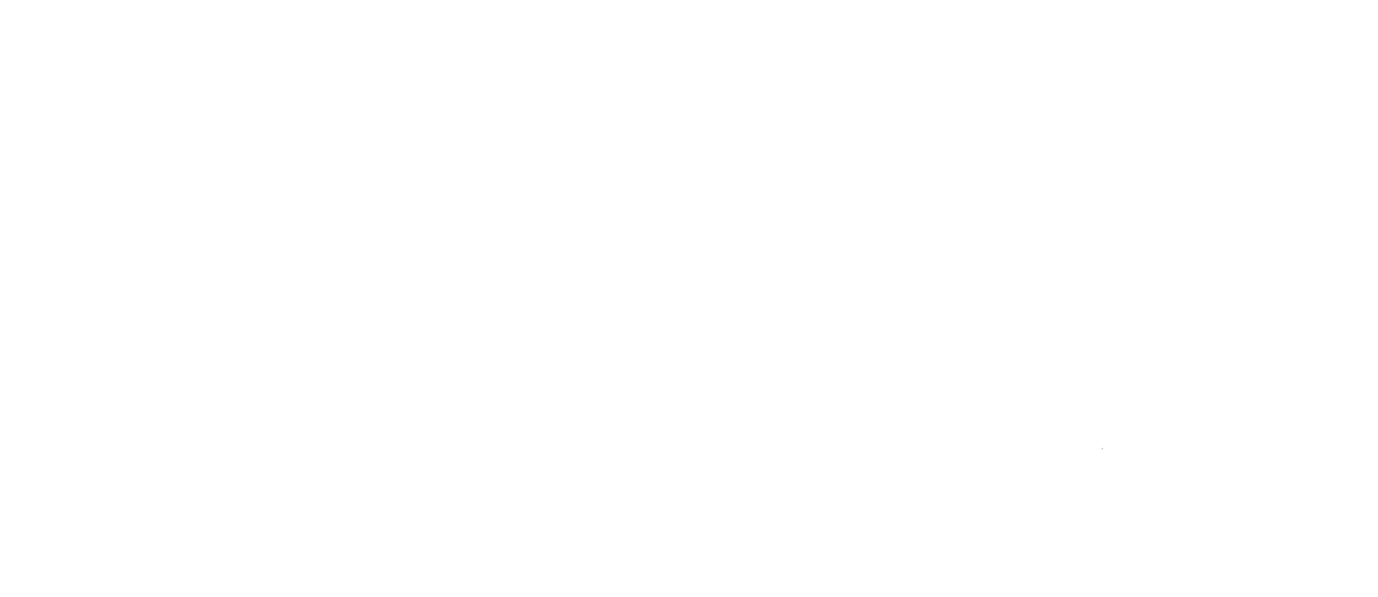 Official Selection Laurels