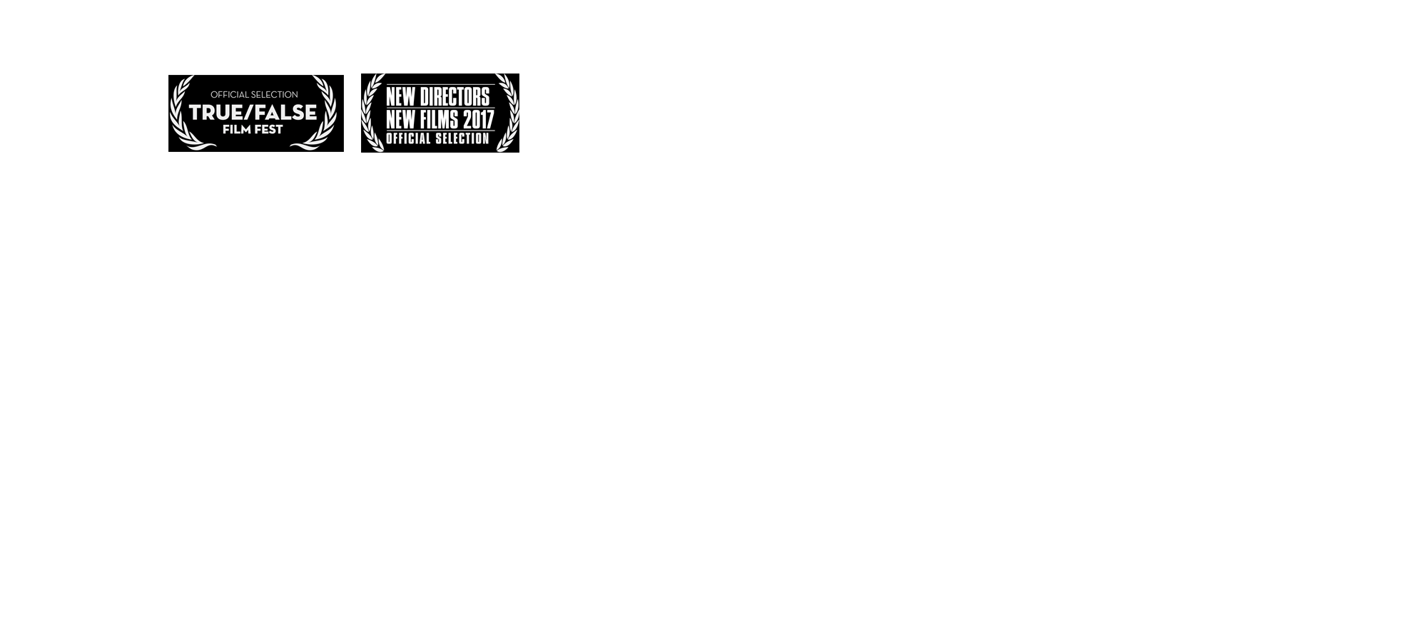 QUEST: A Portrait of an American Family